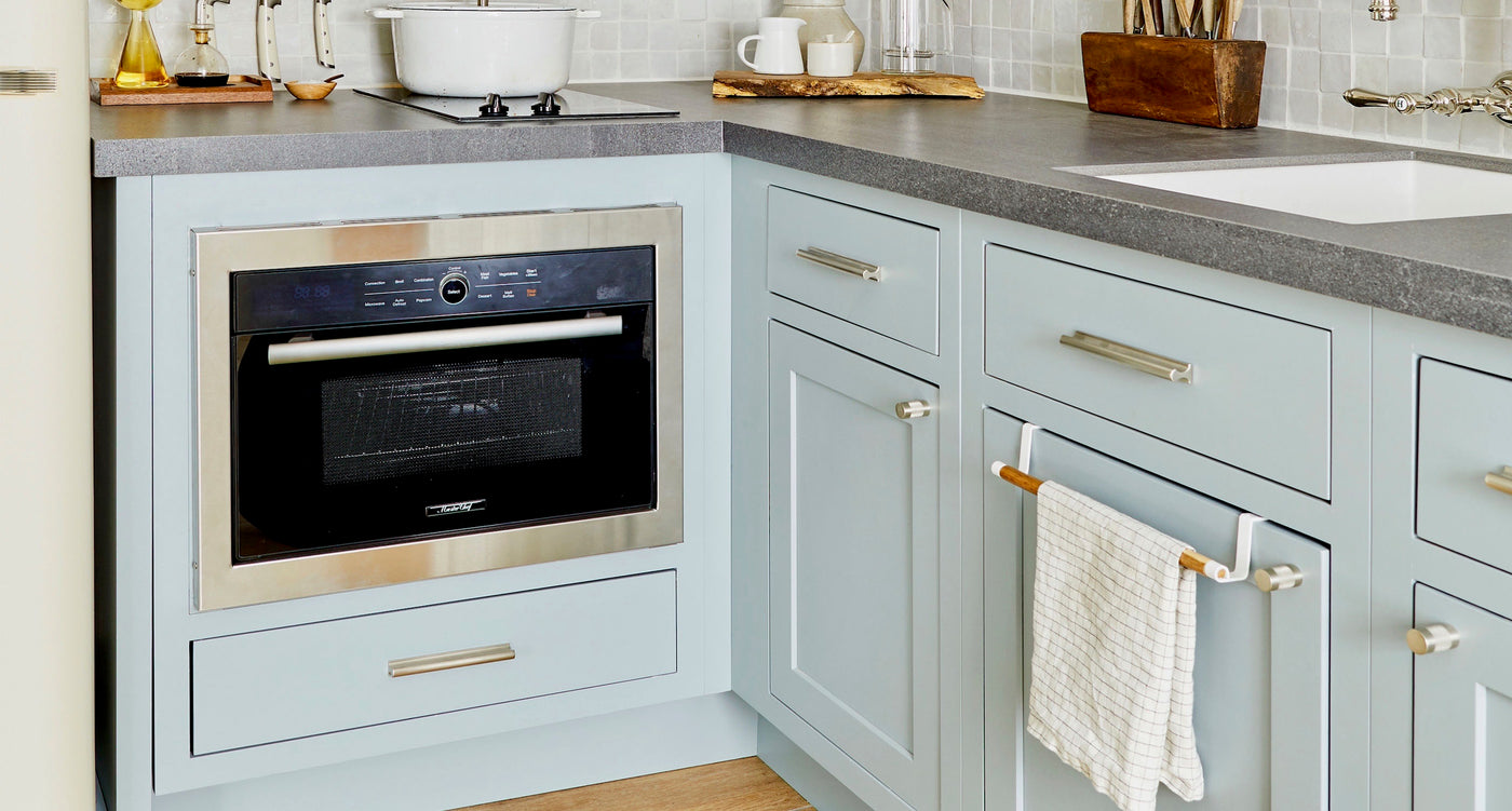 Master Chef- High Speed Convection Microwave Ovens – Master Chef Inc