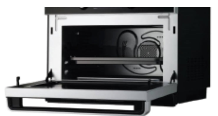 Master Chef 5 Ovens in 1, Built in Convection Microwave Oven ... on magic chef oven parts, magic chef gas stove diagram, magic chef stove model number location, oven wiring diagram, kenmore dryer wiring diagram, magic chef stove parts, magic chef stove control panel, magic chef stove manual, magic wire diagrams, magic chef gas cooktop parts, magic chef stove plug, magic chef electric cooker, magic chef electric stove, magic chef stove timer, magic chef stove regulator, magic chef refrigerator wiring schematic, magic chef oven schematics, whirlpool gas dryer wiring diagram, magic chef stove cover,