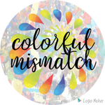 colorfulmismatch, baby clothes, shoes and more