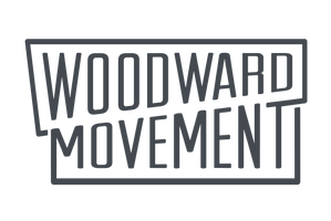 Woodward Movement