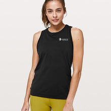 Swiftly Breeze Tank  Relaxed Fit