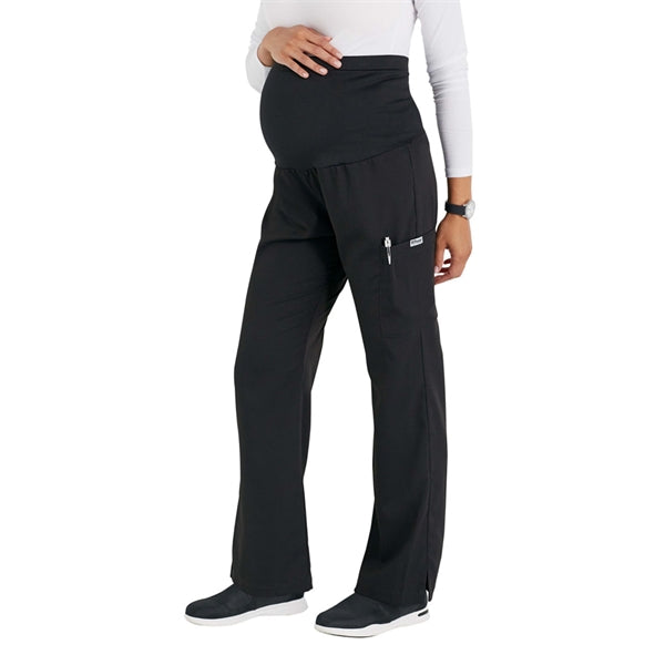 Grey's Anatomy Professional Women's Maternity Scrub Pants