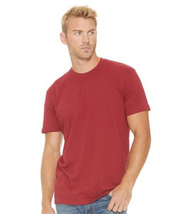 Next Level - Premium Short Sleeve Crew