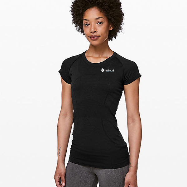 Swiftly Tech Short Sleeve Crew