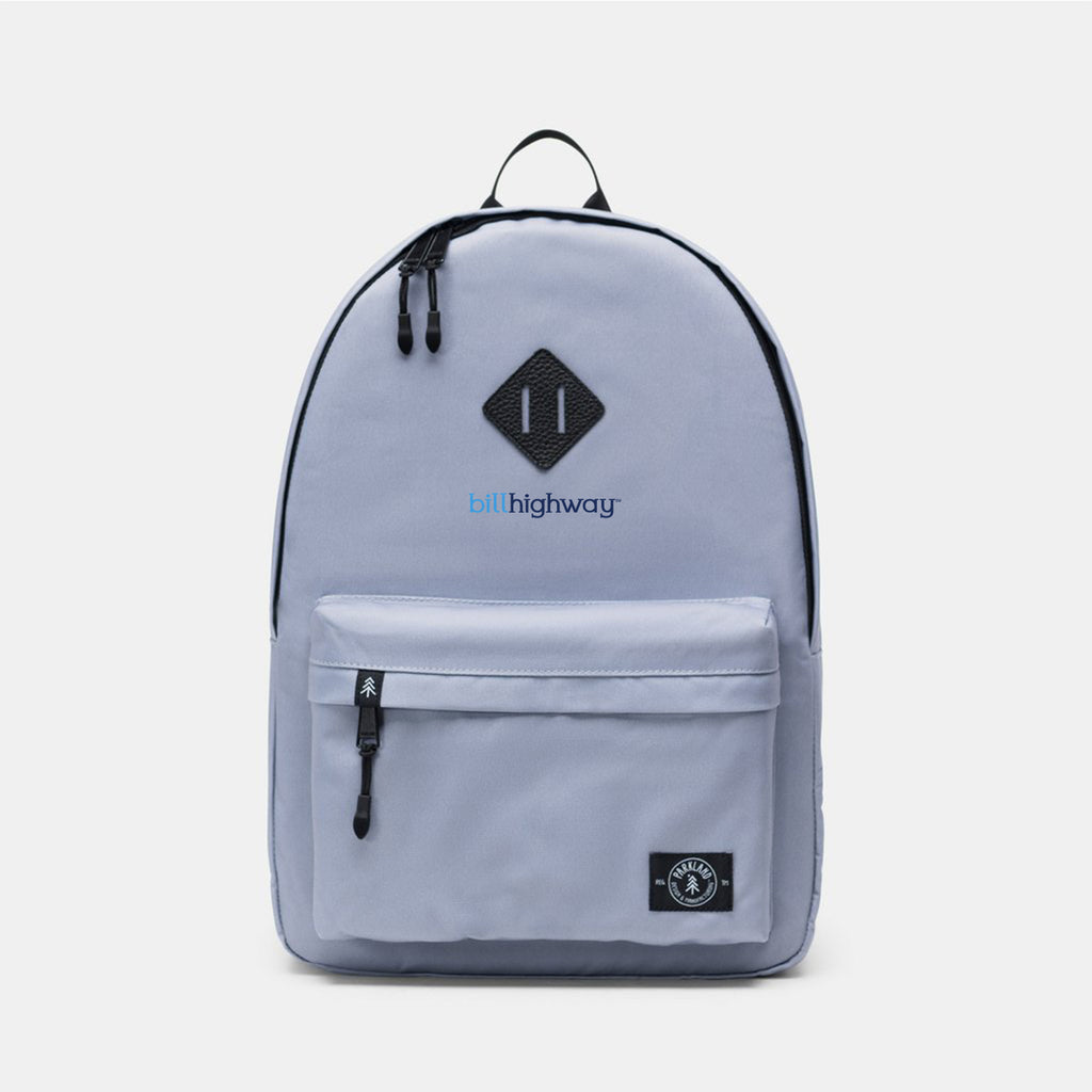 Billhighway Kingston Backpack
