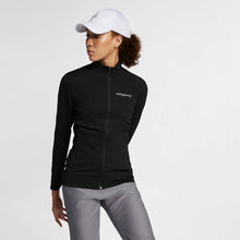 Nike Drift UV Women's Golf Jacket