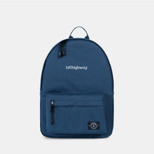 Billhighway Vintage Backpack