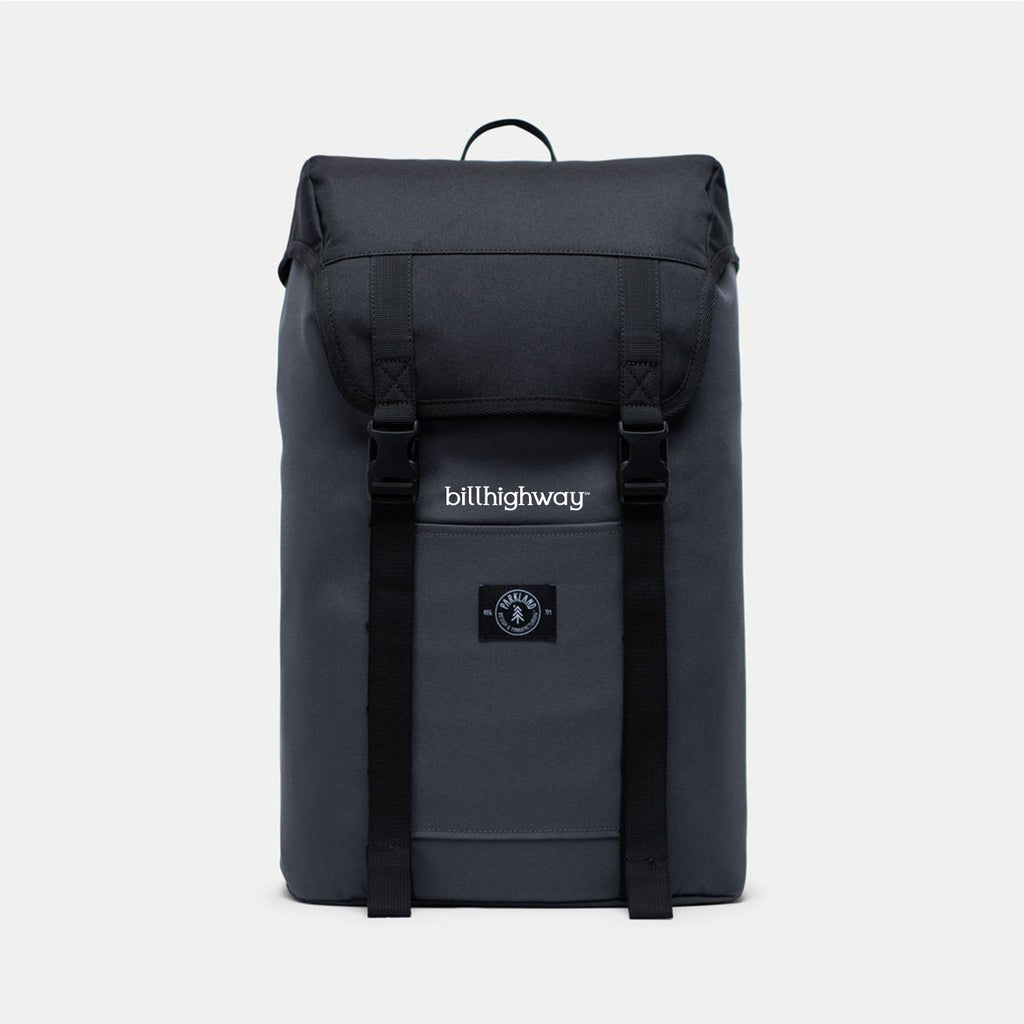 Billhighway Westport Backpack