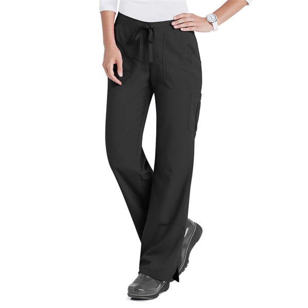 Grey's Anatomy Professional Women's Drawstring Cargo Pants