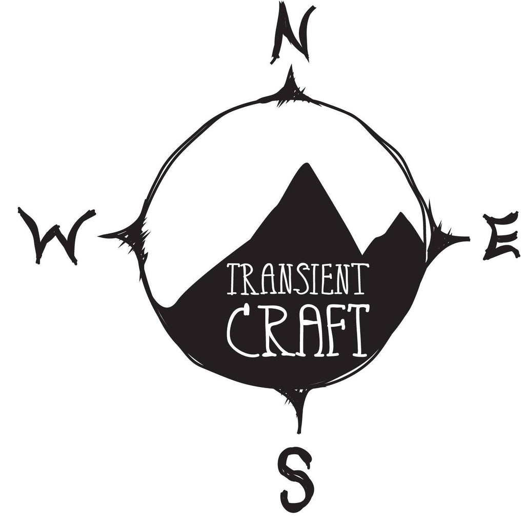 Transient Craft Handmade Bamboo Clothing Online Shop