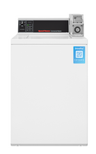 ShinePay & Speed Queen Laundry Equipment Bundle