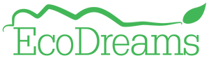 EcoDreams USA