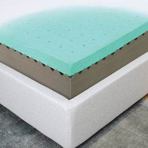 Twin Size Mattress