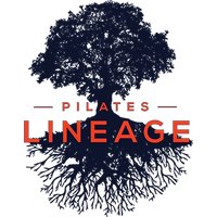 Pilates Lineage