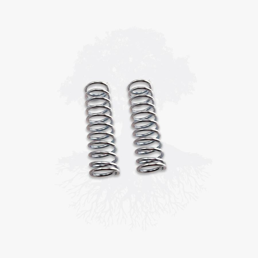 Foot Corrector Replacement Springs - HEAVY