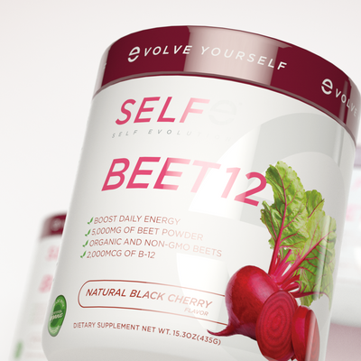 Everything You Wanted To Know About Beetroot & Beetroot Powder