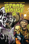 Spook House TPB VOL 2