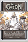 Goon Fancy Pants Vol 2