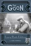 Goon Fancy Pants Vol 1