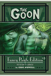 Goon Fancy Pants Vol 3