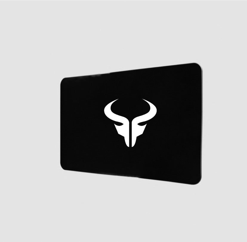Gift Card-Gift Card-Cerus