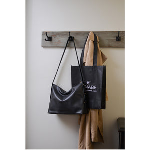 MADE-TO-ORDER Celine Boho Tote
