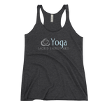 SEA Yoga Women's Racerback Tank