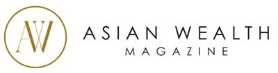 Asian Wealth Magazine
