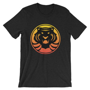 'The Tiger' Unisex T-Shirt
