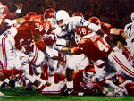 Oklahoma Sooners: National Champions
