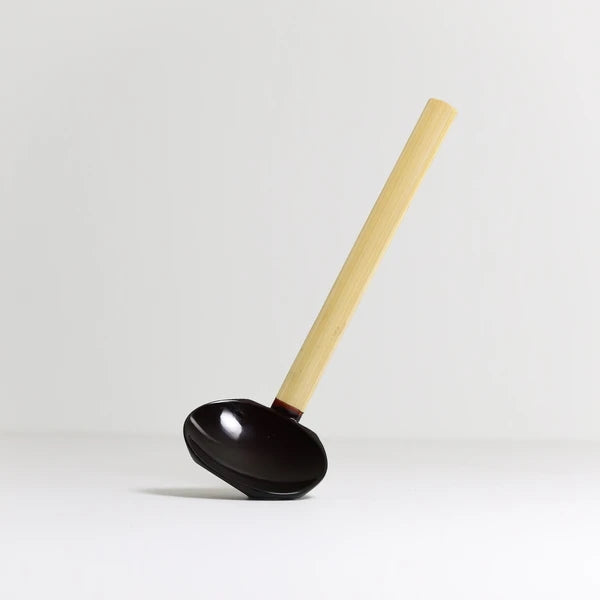 Ramen Ladle (single)
