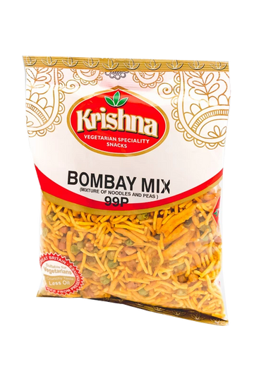 Bombay Mix 275g