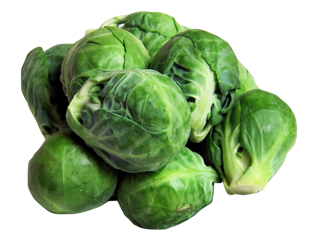 Christmas Veg; Sprouts 500g