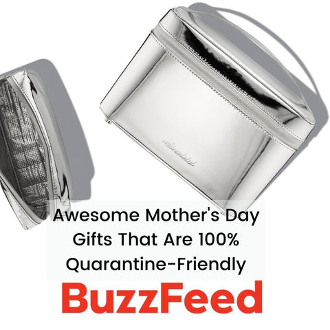 Buzzfeed Mother's Day Quarantine Friendly Gifts