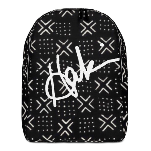 Hak Signature Backpack