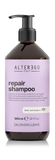 Alter Ego  Repair Shampoo for Dry, Brittle Hair