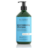 Alter Ego Pure Balancing Shampoo for Dry or Greasy Hair