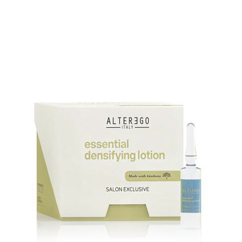 Alter Ego Wellkare Densifying Lotion