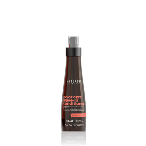 Alter Ego Color Care Leave-In Conditioner, 150ml