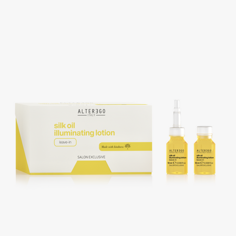 Energizing Kit for thinning hair