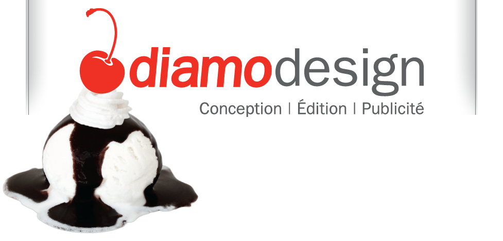 Diamodesign