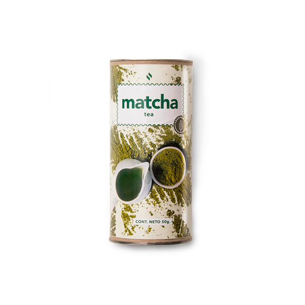 Matcha Ceremonial Tea