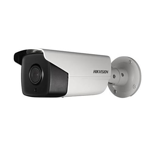 Hikvision DS-2CD4A26FWD-IZS/P 2MP Darkfighter IR Bullet 8-32mm
