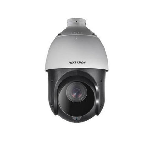 Hikvision DS-2DE4225IW-DE 2MP 25x PTZ Camera