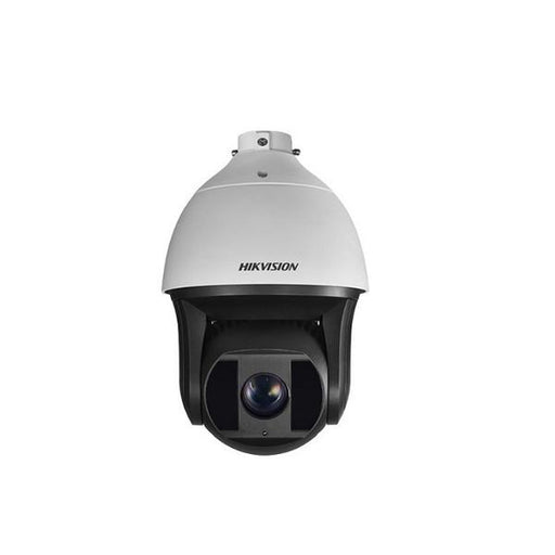Hikvision DS-2DF8225IX-AEL Darkfighter Outdoor 200m Night Vision