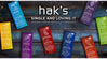Hak's Debuts Refrigerated, Single Use, Clean Ingredient Salad Dressings at Produce Marketing Association Fresh Summit