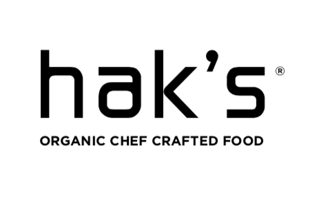 Hak's Food Official Store