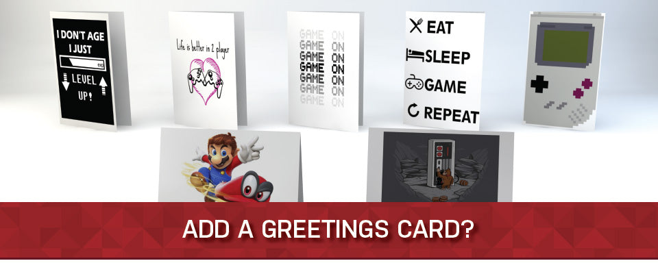 gift-a-gamer-greetings-cards