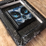 Ice Sugar Skull - Original