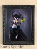 Maleficent - Original